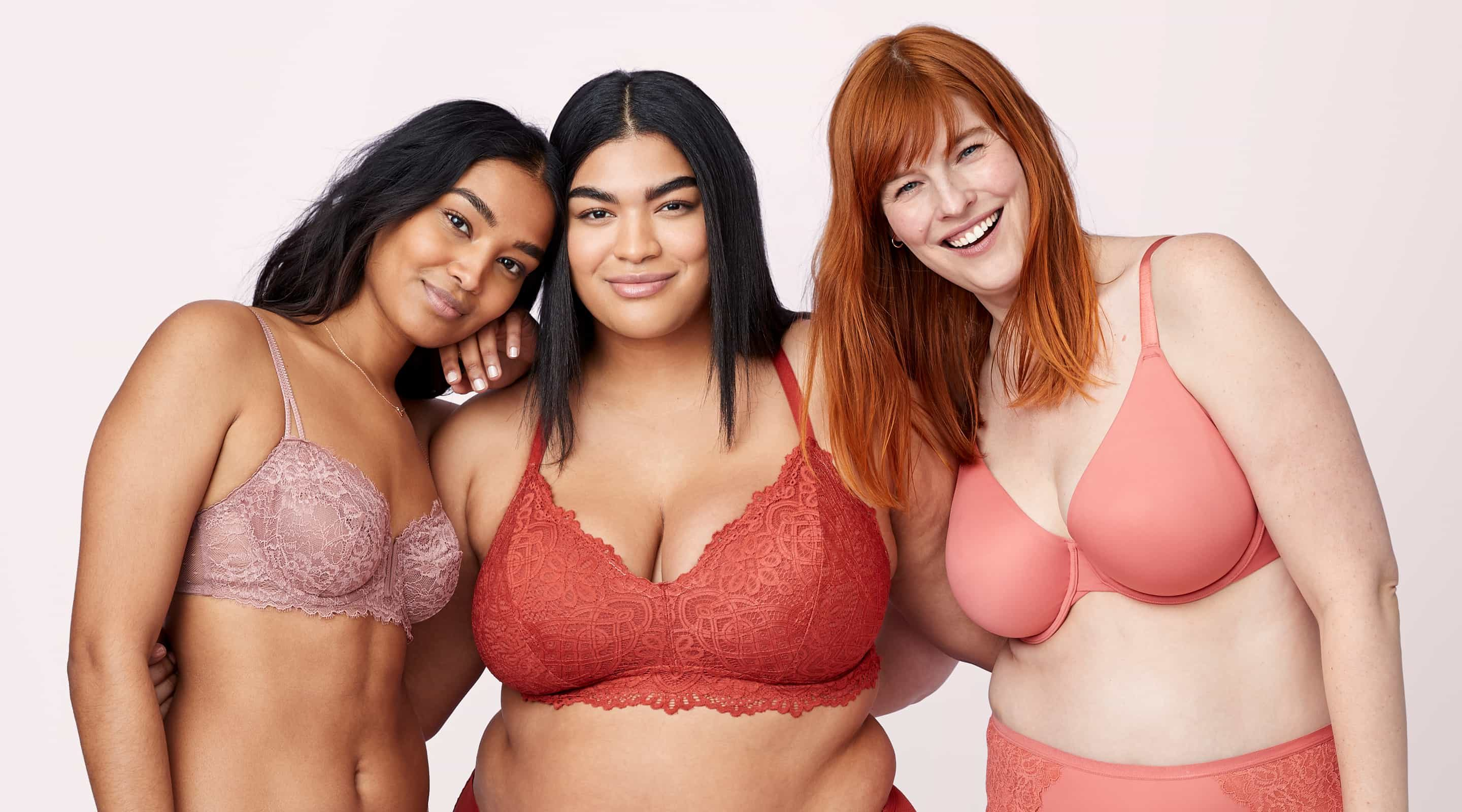 Target's New Intimates and Sleepwear Brands Launch
